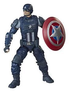 Marvel-Legends-2020-Gamerverse-Wave1-Captain-America-Abomination-Hasbro-L