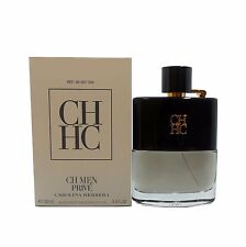 882695e00c228 item 7 CH MEN PRIVE BY CAROLINA HERRERA EAU DE TOILETTE NATURAL SPRAY 100 ML  (T) -CH MEN PRIVE BY CAROLINA HERRERA EAU DE TOILETTE NATURAL SPRAY 100 ML  (T)