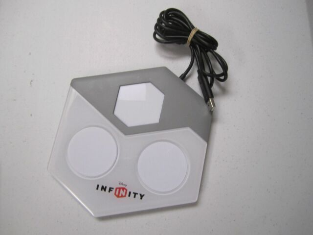 Disney Infinity 3.0 Base  & Disney Infinity 2.0/1.0 Bases  PS3, PS4, Wii, Wii U