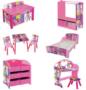 furniture toy storage. image is loading kidsgirlstoystorageboxbedclothesrail furniture toy storage