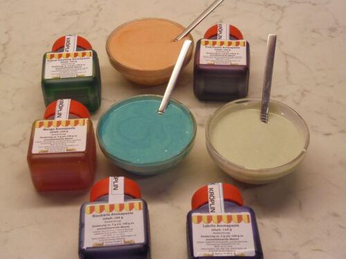 2,50 €//100 g rumtrüffel Arôme le sirop aromatisieren de denrées alimentaires