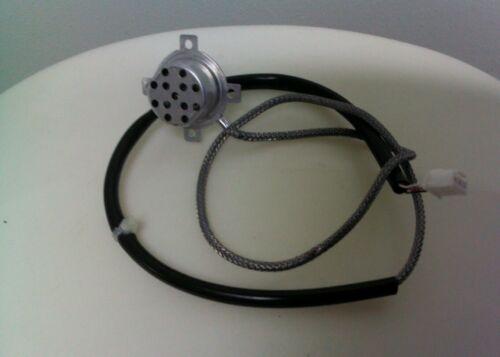 Whirlpool Maytag Microwave Oven Humidity Sensor 8206626