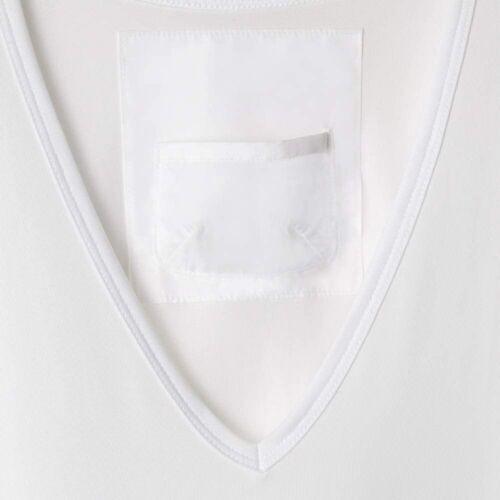 SONY REON POCKET M size T-shirt shirt 3 pcs set white for RNP-1A//W