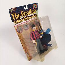 Beatles Collectible 1999 McFarlane Yellow Submarine Series 1 Ringo Starr Figure