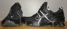 f46b41b4a84592 item 1 2006-2007 NIKE SHOX NZ TURBO Black   Silver Shoes Mens Size 13 --  316303-002 -2006-2007 NIKE SHOX NZ TURBO Black   Silver Shoes Mens Size 13  ...