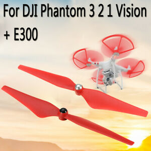 2Pcs-Self-locking-Propeller-Prop-Replace-For-9450-DJI-Phantom-3-2-1-Vision-E300