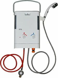 Tragbarer-Camping-Gas-Durchlauferhitzer-10-kW-Eccotemp-Propan-Campingdusche-L5