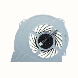 Pour-Sony-PlayStation-4-PS4-Pro-ventilateur-interne-G95C12MS1AJ-56J14-12VDC-2-10-un