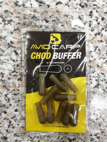 Avid Carp Chod Buffer