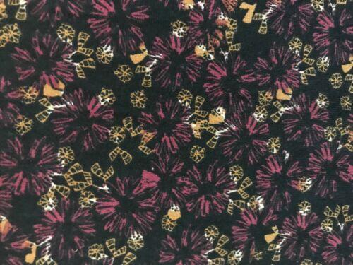 Floral Gold Lularoe Nwt Htf Pink Unicorn Dark Irma L Large w4nTqUF