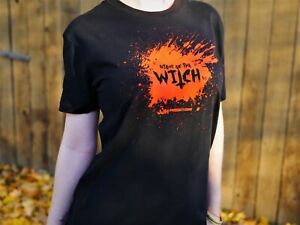 Night-of-the-Witch-Unisex-t-shirt