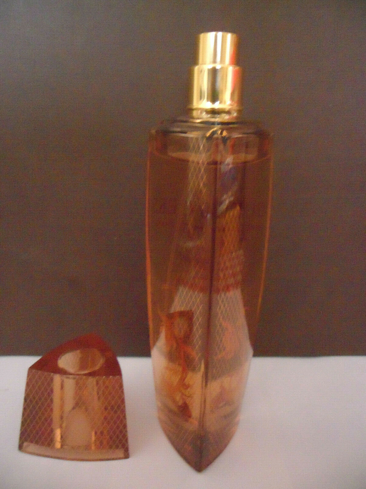 Guess By Marciano 34oz Womens Perfume For Sale Online Ebay