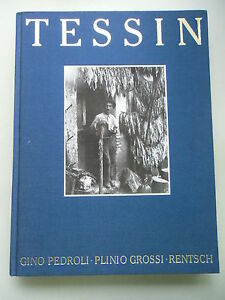 Tessin-1983-Bilder-Zeugnisse-Schweiz