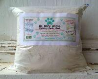 2 Lb Bulk Dog Or Cat De-wormer 100% Natural Parasite Control