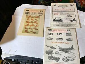 1973-4-75-77-Miniature-Toys-Incorporated-Die-Cast-Vehicles-Cars-Catalog-3