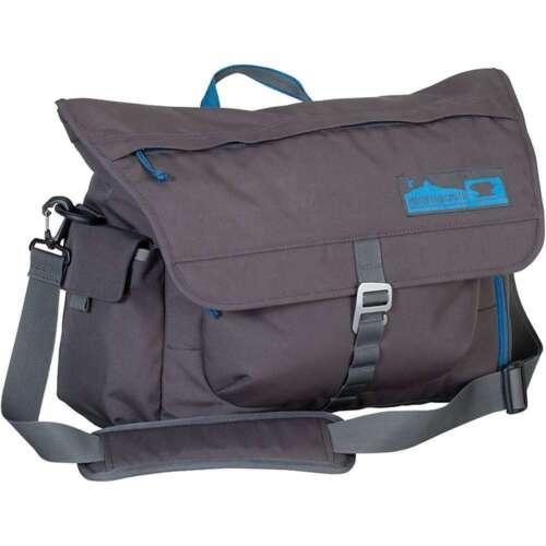 Mountainsmith Adventure Office Bag Regular