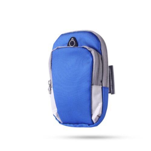 Tasche Armtasche Wandern Klettern Sport Outdoor Laufen Fitnessstudio Handy