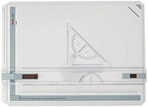 rOtring Rapid Drawing Board A3 (213910)