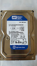 250 GB SATA Western Digital WD2500AAKX-001CA0  interne Festplatte Neu #W250-0097