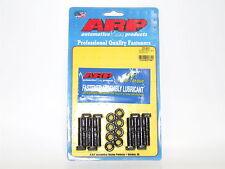 ARP 9mm Rod Bolts Toyota 4AGE 1.6L 16v DOHC /& 4ALC 1.6L 8v SOHC Engines