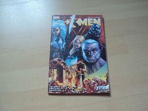 super-heros-comics-ALL-NEW-X-MEN-n-4