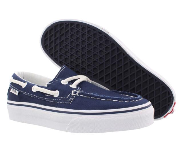 VANS Zapato Del Barco Casual Shoes