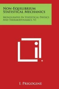 Non-Equilibrium-Statistical-Mechanics-Monographs-in-Statistical-Physics-and-The