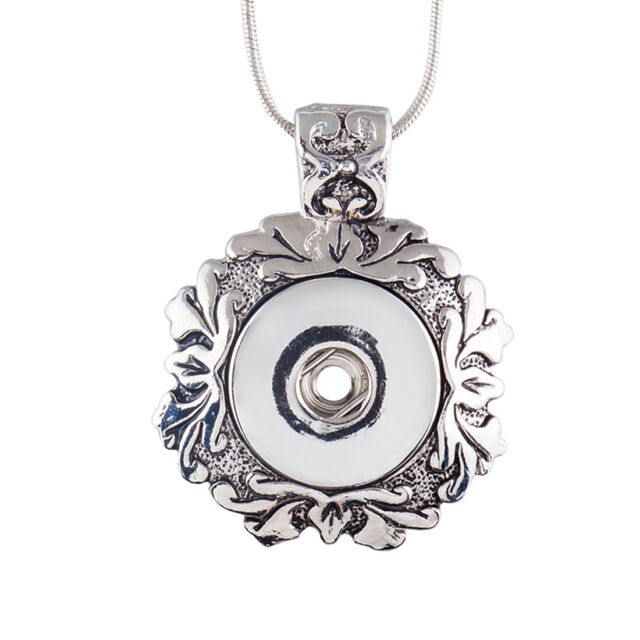 Hot chunk charm drill pendant necklace fit 18mm noosa snap button hot chunk charm drill pendant necklace fit 18mm noosa snap button nsdz7 aloadofball Image collections