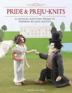 Pride-amp-Preju-Knits-12-Genteel-Knitting-Projects-Inspired-by-Jane-Austen-by-Tri