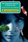 The Potential Hazards of Hester Day by Mercedes Helnwein (Paperback / softback, 2008)
