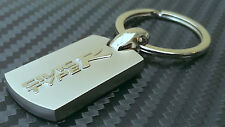 CIVIC EP3 EK9 TYPE R Keyring Key Ring TypeR K20 mugen Vtec Vti Keyfob Fob