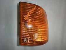 Bearmach Range Rover P38 1994-2000 Front Amber RH Indicator Light Lamp Lens