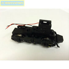 X9619M Hornby Spare DRIVE UNIT for Class 67