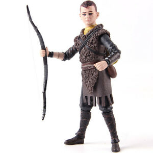 Atreus-God-of-War-4-PVC-Action-Figure-Collectible-Model-Toy