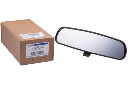 For Ford Mustang 2005-2014 OEM FORD PARTS Original Ford Rear View Mirror