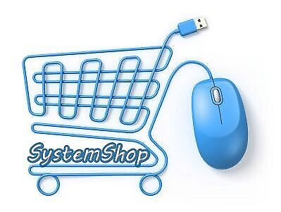 systemshop2018