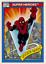 thumbnail 31 - 1990 Impel Marvel Universe Series 1 Singles - pick from list