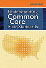 Understanding Common Core State Standards by John Kendall (Paperback / softback, 2011)