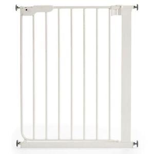 BabyDan-Extra-Narrow-Pressure-Fit-Pet-Gate-Doorway-Dog-Puppy-Barrier-62-5-69-5cm