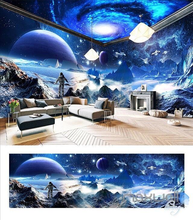 Star Wars 3d Wallpaper Paulbabbitt Com