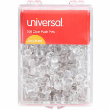 1000 pcs push pins thumb tack multi color 3 8 wholesale ebay