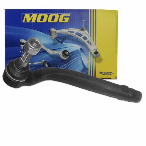 MOOG Spurstangenkopf Kugelgelenk Track Rod Ends Außen Links Vorne ME-ES-0978