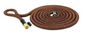 Big-Boss-Super-Strong-Copper-Xhose-Lightweight-Expandable-Garden-Hose-50-039-NEW