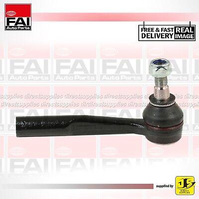 Vauxhall Zafira MK2//B 1.9 CDTI Genuine Comline Front Right Tie Rod End