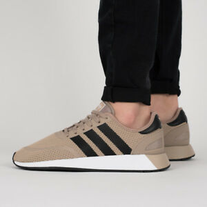 MEN S SHOES SNEAKERS ADIDAS ORIGINALS N-5923 INIKI RUNNER  B37955 ... 708875e9ce8