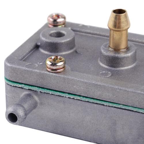 Pulse Vacuum Fuel Pump For Honda Odyssey FL250 FL350 replaces DF44-211D