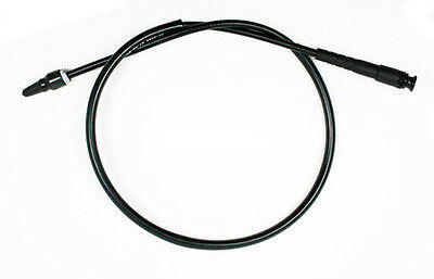 Honda XL350R XL350 R Speedometer Cable 84-85 Motion Pro 02-0047