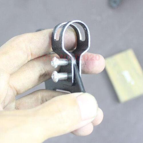 Adjustable Bike Disc Brake Bracket Frame Adaptor Mounting Holder Conversion Kits