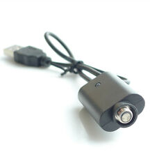 USB Cable Charger for ego evod 510 ego-t ego-c Battery