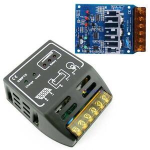 Solar-Panel-Charger-Regulator-Controller-10A-15A-12V-24V-Safe-Protection-GA